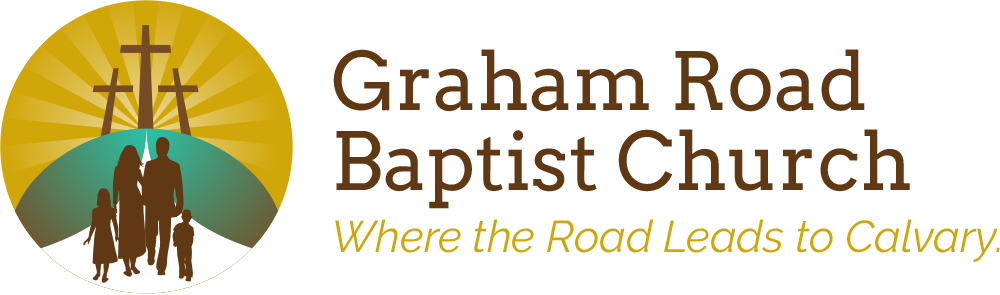 Graham Road Baptist Church
